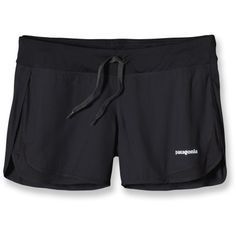 Sexy Hiking Shorts that moisture wick? YES PLEASE