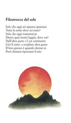 Italian Vocabulary, Italian Language, Education, School, Mahatma Gandhi, Astronomy, Geography, Weather, Vocabulary