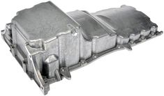 35 Auto Parts For Your Chevy S10 Blazer Gmc Sonoma Jimmy Ideas Gmc Chevy S10 S10 Pickup