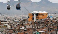 à beira do urbanismo: Alemão para inglês ver