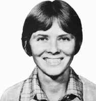 Sister Dorothy Kazel, O.S.U. (June 30, 1939 – December 2, 1980), was an American Ursuline Religious Sister and missionary to El Salvador. On December 2, 1980, she and fellow missionaries, Maryknoll Sisters Ita Ford, Maura Clarke and laywoman Jean Donovan were raped and murdered by U.S. trained members of the military of El Salvador.