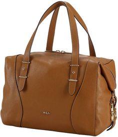 Women s Lauren by Ralph Lauren Shoulder bags a79298567c3a2