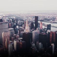 Fever te permite apuntarte de forma gratuita para Gana un Viaje a New York, el día 10 abr 2015 a las 12:00 p. m.. ¡No te lo pierdas! http://fvr.to/p/55007