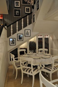 los restaurantes con menú light: il salotto. Dónde. C/ Velázquez, 61. Madrid.    Precio medio. El de Il Salotto es de 25 € y el del Upper Club, 15€.