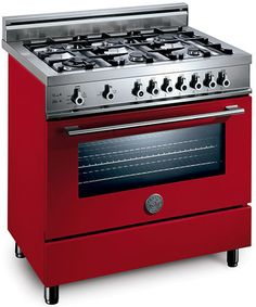 Google Image Result for http://www.appliancist.com/bertazzoni-range-pro-series-36-inch-red.jpg