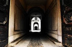 Corners of Brera, Milano #5