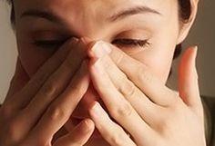 Простой трюк быстро снимет заложенность носа без лекарств. Осенью мы все чаще начинаем болеть простудными заболеваниями с такими симптомами как температура, кашель и чихание.И всем нам знакомо неприятное чувствозаложенностиноса при простуде. К счастью суще…