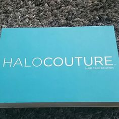 Halo couture 100% remy human hair layered extensio Length 20 inches color number 1 halo Couture instant angelic care 100% remy human hair Plus products extension care sulfate free shampoo conditioner intense therapy hair mask and serum hair polish. Paraben free halo couture  Accessories Hair Accessories