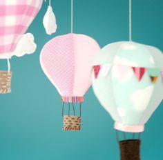 olive_balloon_pink