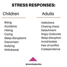 Part 2 Stress can reveal itself in many ways, as seen here. A lot of times we respond to behaviors with punishment, without addressing the… Mental And Emotional Health, Emotional Abuse, Mental Health Awareness, Emotional Intelligence, Inner Child Healing, Abuse Survivor, Trauma, Ptsd, Psychology Facts