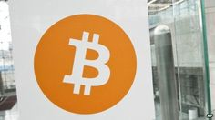 Expedia To Accept Bitcoin Payments - http://www.4breakingnews.com/business/expedia-to-accept-bitcoin-payments.html