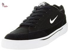 ff3c2083bbb7a9 Nike Sb Zoom Gts Skate Shoe  Amazon.fr  Chaussures et Sacs