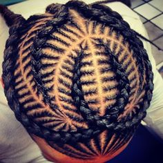 Braided Hairstyles For Black Man Brilliant Natalie Natalystyles1 Instagram Photos  Webstagram Braids