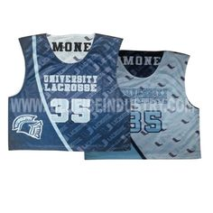 reversibe_pinne_BI-LU-2342_1000x1000    #reversible #pinnies #basketball,  #custom #pinnies #no #minimum,  #sports #pinnies,  #custom #basketball #pinnies,  #college #lacrosse #pinnies,  #pinnie #jersey,  #custom #soccer #pinnies,  #custom #basketball #pinnies,  #lacrosse #practice #jersey #youth,  #lacrosse #pinnies #for #women,  #custom #team #lacrosse #pinnies #for #men,  #Sublimation #reversible #lacrosse #practice #gear #jersey #and #shorts,