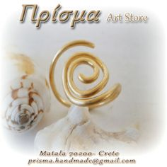 Art Store, Handmade Silver, Place Cards, Place Card Holders