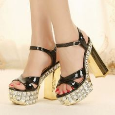 Wholesale Fashion Shoes Discount Discount China Fashion