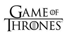 Bien que GoT (Game of Thrones) est l'un des émissions...