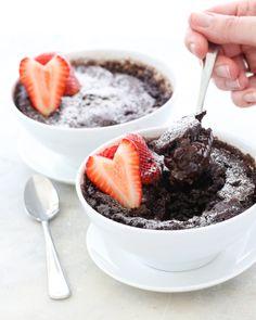 chocolate pudding.nsoa9601-1