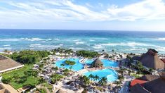 All inclusive vacations under $1,000 | all inclusive travel | all inclusive resorts | beach vacation | Tulum | Mexico | Grand Bahia