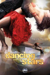 Dancing with the Stars - My favorite