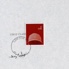 """2016 Mercury Prize winner: """"Konnichiwa"""" by Skepta - listen with YouTube, Spotify, Apple Music & more at LetsLoop.com"""