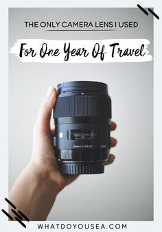 49 Ideas travel photography gear posts for 2019 Travel Photography Tumblr, Photography Beach, Photography Tips, Photography Tutorials, Beginner Photography, Stunning Photography, Adventure Photography, Portrait Photography, Camera Accessories