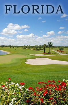 Abacoa offers a very desirable public golf course! http://www.waterfront-properties.com/jupiterabacoa.php