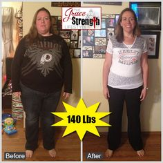 365 complete body cleanse weight loss