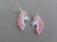 Seed Bead Patterns, Crochet Flower Patterns, Jewelry Patterns, Beading Patterns, Seed Bead Earrings, Beaded Earrings, Crochet Earrings, Bead Embroidery Jewelry, Beaded Embroidery