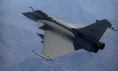 """On Rafale Papers Secrecy Claims, Top Court Cites Post-RTI """"Revolution"""" Chief Justice Of India, Dassault Aviation, Military News, Military Aircraft, Revolution, Fighter Jets, The Unit, F1"""