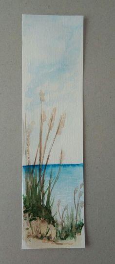 Pintura-cuadros