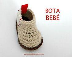 bota-crochet