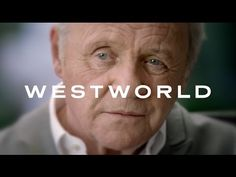 How Anthony Hopkins Skillfully Conveys a Full Range of Emotions in a Short Scene From Westworld