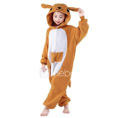 Famycos Halloween Cosplay Unisex Child Adult Family Onepiece Animal Pajamas Orange Kangaroo * Details could be located by clicking the photo. (This is an affiliate link). Halloween Cosplay, Halloween Costumes For Kids, Cosplay Costumes, Children Costumes, Animal Pajamas, Kids Pajamas, Animal Costumes, Mascot Costumes, Kangaroo Costume