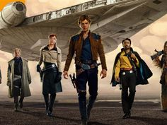 #Solo:AStarWarsStory #HollywoodMovies Solo A Star Wars Story Movie Bollywood Wallpaper NEW YEAR CARDS PHOTO GALLERY    LH3.GGPHT.COM  #EDUCRATSWEB 2020-05-13 lh3.ggpht.com https://lh3.ggpht.com/__IZmjWa9BR0/TN9K1Kfv44I/AAAAAAAAA14/ipdVvTXK3lY/s800/5577044_uevEL.png