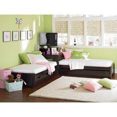 Midtown 2 Twin Beds Suite