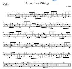 butterfly waltz piano sheet music free pdf