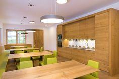 Lighting Design, Divider, Room, Furniture, Home Decor, Light Design, Bedroom, Decoration Home, Room Decor