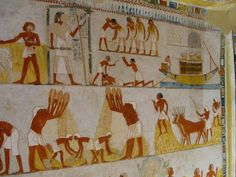 Social Structure in Ancient Egypt › Amenhotep III › Ammon Amenhotep Iii, Ancient Egypt Crafts, Ancient Egypt For Kids, Amon, Seven Cities Of Gold, Egyptian Queen Nefertiti, History Encyclopedia, Secondary Source, Ancient Civilizations