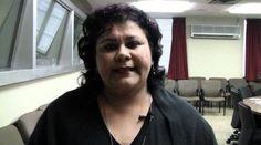 Hordina Rocha - Activista Afro-Nicaragüense Afro, Black Goddess, Central America, Women, Africa