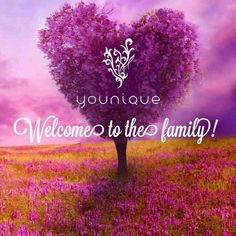 Welcome to my team w/ Younique Www.youniqueproducts.com/latoshaslovelylusciouslashes