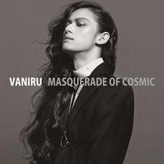 VANIRUが美しすぎてヤバイ | Vaniru | BARKS音楽ニュース