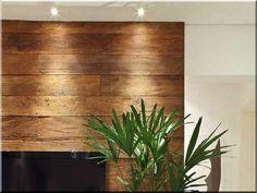 loft falburkoló deszkák Loft Furniture, Rustic Furniture, Industrial Loft, Industrial Design, Loft Design, Wabi Sabi, Room Decor, House, Dining Room