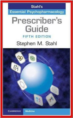 Information technology project management 8th edition solutions prescribers guide stahls essential psychopharmacology edition by stephen m fandeluxe Image collections