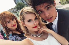Consulta esta foto de Instagram de @valentinazenere • 5,979 Me gusta