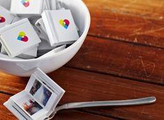 10 façons originales de donner vie à vos photos smartphone préférées.
