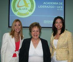 """Publicado el 25 de julio de 2011 Revista El Cañero: Anuncian apertura centro docente bilingüe """"Academi..."""