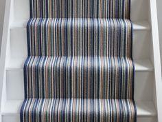 alternative flooring mr blue sky images - Google Search