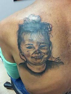 Portrait Black and Grey ... Fotografia Preta e Cinza  Lorinho Nust Tattoo BH  Contatos: (31) 9477-4781 ou lorinhotattoonust@gmail.com