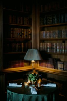 We created a comfortable and relaxing setting for guests to mingle with friends and family and take in the authentic beauty of the exquisite Adare Manor.. Photography by @jonaspeterson Venue @theadaremanor Planning and Design @oliviabuckleyinternational #oliviabuckleyinternational #eventteam #eventplannersinireland #irishwelcome #adaremanorireland #ireland #irishpartyplanner #eventdesign #eventdecor #irisheventplanners #corporateevent #privateparties